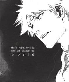 Bleach Volume The Black Moon Rising. Bleach Art, Bleach Manga, Bleach Anime Funny, Black Moon Rising, Bleach Quotes, Bleach Characters, Harry Potter, Inoue Orihime, Princess Mononoke