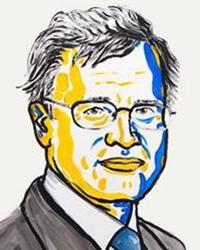 Qui sont Hart et Holmström, les Nobel d'économie 2016