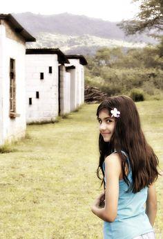 Kids - Bella Vita Photography Long Hair Styles, Kids, Photography, Beautiful, Beauty, Young Children, Boys, Photograph, Long Hairstyle