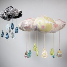 fabric cloud mobile.