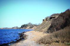 Aborg Strand #visitfyn #fyn #nature #visitdenmark #naturelovers #natur #denmark #danmark #dänemark #landscape #nofilter #assens #mitassens #vildmedfyn #fynerfin #opdagdanmark #vielskernaturen #visitassens #instapic #picoftheday #january #canon #natgeo #sky #winter #february #welovedenmark #winterindenmark