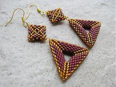 Ridgways / Geometria...čokoládovo medové:-)PC 7,99