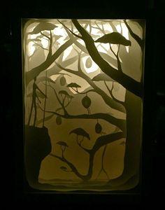 Papercut-lightboxes-5732f8a0575b8__700