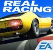 REAL RACING 3 v6.0.5 MOD APK (UNLIMITED MONEY  GOLD  UNLOCKED)
