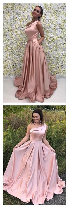 prom dresses 2018, prom dresses 2017, prom dresses long, prom dresses long cheap simple, prom dresses for freshman, prom dresses for juniors,prom dresses one shoulder, a line prom dresses, long satin prom dresses#SIMIBrida #promdresses