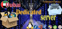 #Dubai Dedicated #Server #Hosting is the New Revolution for business growth  http://cheapvpsfrance.com/dubai-dedicated-server-hosting-new-revolution-business-growth/