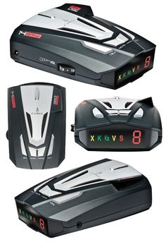 Justice League Comics, Radar Detector, Motorhome, Bluetooth, Car, Audio, Automobile, Rv, Motor Homes