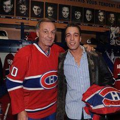 Hockey Teams, Hockey Players, Ice Hockey, Montreal Canadiens, Star Wars, Denver Broncos, Sport, Prison, Guy