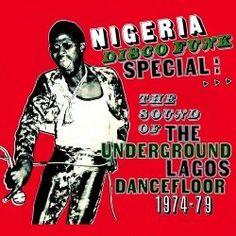 disco dancer kiki gyan - Google Uphendlo