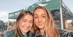 Lauren Cook, Boy Best Friend Pictures, Hiking Quotes, Think Small, Best Friend Goals, Lightroom Presets, Healthy Choices, Besties, How Are You Feeling