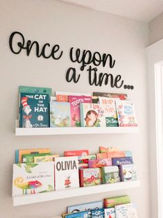 Baby Playroom, Playroom Storage, Playroom Design, Playroom Decor, Bedroom Decor, Office Decor, Disney Playroom, Book Storage Kids, Kids Wall Decor