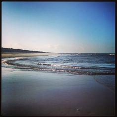 OBX Beach - Photo by g_marcum