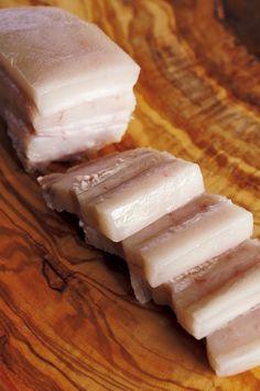 豚バラ肉がむっちむちに!! 【蒸し塩豚】が絶品な理由。【オレンジページnet】プロに教わる簡単おいしい献立レシピ