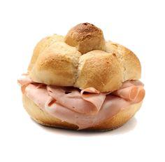 L'Informatore lucchese: A Torino panino libero per le scuole Dal Giornale ...