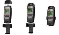 Shenzhen Leeder Measurement and Control Technology Co. Temperature And Humidity, Walkie Talkie, Usb, Technology, Shenzhen, Data Logger, Tech, Tecnologia