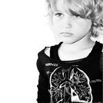 Kids Will Out - spring-summer 2012