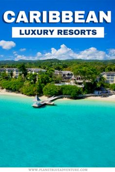 Luxury Resorts, Hotels And Resorts, Luxury Getaways, Vacation Resorts, Luxury Travel, Travel Usa, Travel Inspiration, Travel Ideas, Travel Tips