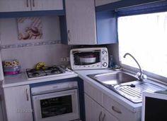 La cuisine de ce produit a 7500€