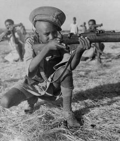 Dinge en Goete (Things and Stuff): This Day in History: May 9, 1936 Italy formally annexes Ethiopia after taking the capital Addis Ababa on May 5