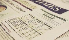 Kommt bald die FED Zinssatzerhöhung? Einige Fakten zur US-Wirtschaft... #FED #Zinssatzerhoehung #uswirtschaft