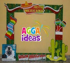 Mexican Fiesta Party Invitation Fiesta Show 2012