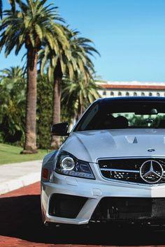 4. The car I would drive - #EsuranceDreamRoadTrip   Mercedes