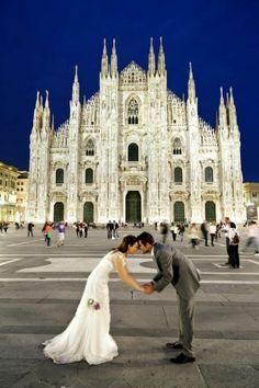 www.nicolettifotografi.it    #matrimonio #fotografia #nicoletti #wedding #fotografomatrimonio