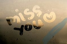 Miss my bff 💗😭 uploaded by on We Heart It Rainy Day Photography, Rain Photography, Miss You Images, Images Esthétiques, Miss You Too, I Miss U, You Are Perfect, Always Love You, Love Wallpaper