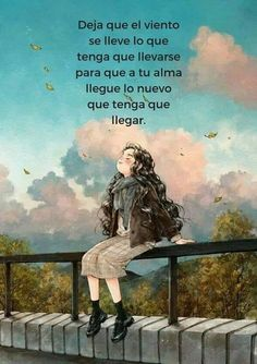 Anime Art Beautiful Artists 46 Ideas For 2019 Love Life Quotes, Woman Quotes, Me Quotes, Funny Quotes, Cute Spanish Quotes, Spanish Inspirational Quotes, English Quotes, Inspirational Message, Coaching