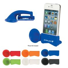 Speaker--IPhone 3,4,5  1.49. Let us source and imprint that perfect Promotional item or Gift  for your Business. Get a Free Consultation here:  http://www.promotion-specialists.com/contact-us/get-a-free-consultation/