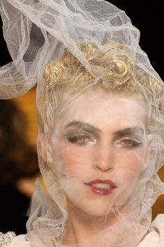 Image result for john galliano spring