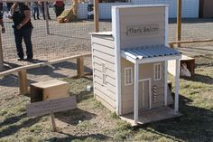 Image result for bunnyville Outdoor Furniture Sets, Outdoor Decor, Animal House, Image, Home Decor, Homemade Home Decor, Pet Store, Decoration Home, Interior Decorating