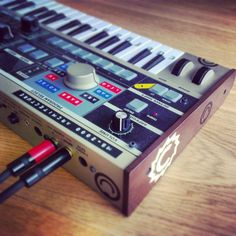 601 Best synth images in 2019 | Drum machine, Electronic