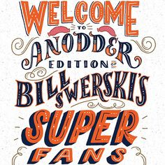 Hello and welcome to anodder edition of Bill Swerski's Super Fans, brought to you from Dikka's Restaurant in good ol' Chicago IL. We may not be cheering on da best team in da NFL today but we will be watching Americas favorite pastime none-da-less. #SuperBowl #stuporbowl #football
