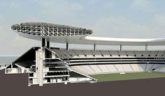 Volcano-Soccer-Stadium-3D-Model-Design