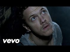 My Favorite Music Videos: Imagine Dragons - Radioactive Imagine Dragons, Music Is Life, My Music, Rock Videos, Mejor Gif, Thing 1, Pop Songs, Best Songs, My Favorite Music