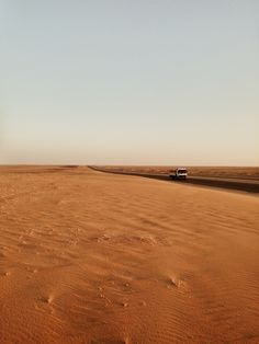 Tunisia | Saudi Arabia |Only LG G3.