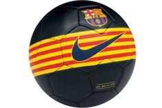 Yalı Spor   Spor Ayakkabıları ve Spor Malzemeleri - Nike Fcb Prestige