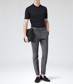 2da66cf8ec69 Mens Fashion Clothing - View The Best Popular Fashion Lines