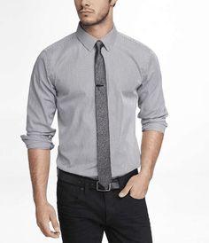Express EXTRA SLIM STRIPED DRESS SHIRT on Wantering | Men's Dress Shirts | mens extra slim dress shirt #mensextraslimdressshirt #mensdresshirt #menswear #mensstyle #mensfashion #GIF #gif #gifs #fashiongifs #express #wantering http://www.wantering.com/mens-clothing-item/extra-slim-striped-dress-shirt/aguqn/
