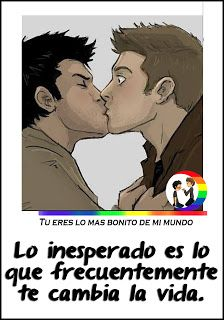 Gay, Movies, Movie Posters, Pictures, Amor, Frases, World, Feelings, Life