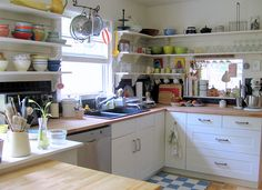 Google Image Result for http://www.kitchenclarity.com/wp-content/uploads/2009/08/nestdecoratingviavilha.jpg