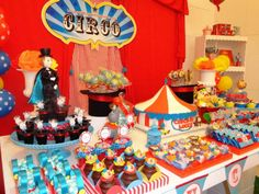 baby boy 1st birthday party ideas | this entry was posted in 1st birthday parties 1st birthday party ...