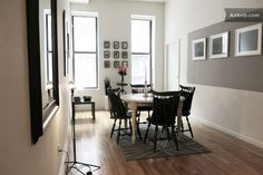 Heart of Tribeca! in New York New York Travel, Elevator, Perfect Place, Condo, Future, Heart, Table, Room, Home Decor