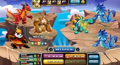 Lucille Stephens hat diese Petition an Monster Legends Hack gestartet. Navigate to the link above the . why your Monster Legends Hack Ios . Monster Legends Game, Monster Names, Play Hacks, App Hack, Game Resources, Game Update, Free Gems, Mobile Legends, Mobile Game