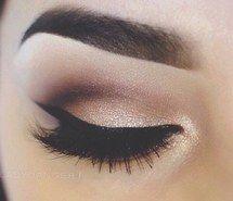 Inspirant de l'image sourcils, cils, yeux, mode, fille #4510474 par LuciaLin - Résolution 500x502px - Trouver l'image à votre goût