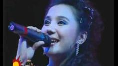 Chinese Girl Singing AR Rahman's Tamil Song= chinna chinna aasai Pretty Clothes, Pretty Outfits, Movie Songs, Movies, Singing, Chinese, Concert, Youtube, Cute Outfits
