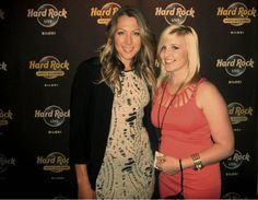 happiest birthday of my life. <3 colbie caillat