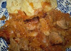 Ham, Macaroni And Cheese, Pork, Pizza, Low Carb, Beef, Chicken, Cooking, Ethnic Recipes