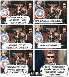 Marvel Films, Marvel Memes, Marvel Avengers, Funny Images, Funny Pictures, Haha, Jokes, Superhero, Movies